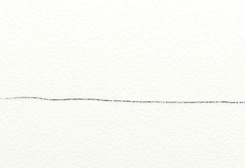 Как рисовать натюрморт с натуры